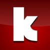 KyPass 4 - Password M...