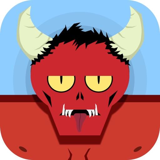 Devil in the Box