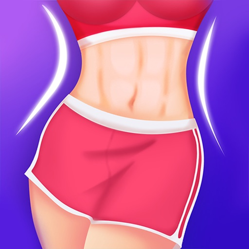Slim Now: Weight Loss Workouts