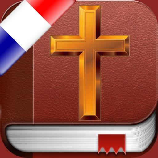 Sainte Bible Pro en Français