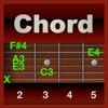 Guitar Kit - Guitar Chords - iPhoneアプリ