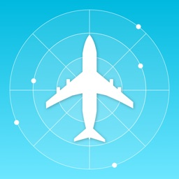 Jetradar — حجز تذاكر طيران