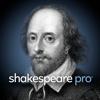 Shakespeare Pro - PlayShakespeare.com