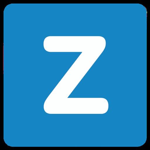Zimbra Client