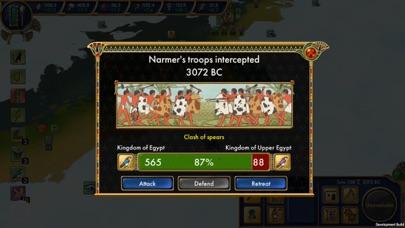 Egypt: Old Kingdom screenshot #9