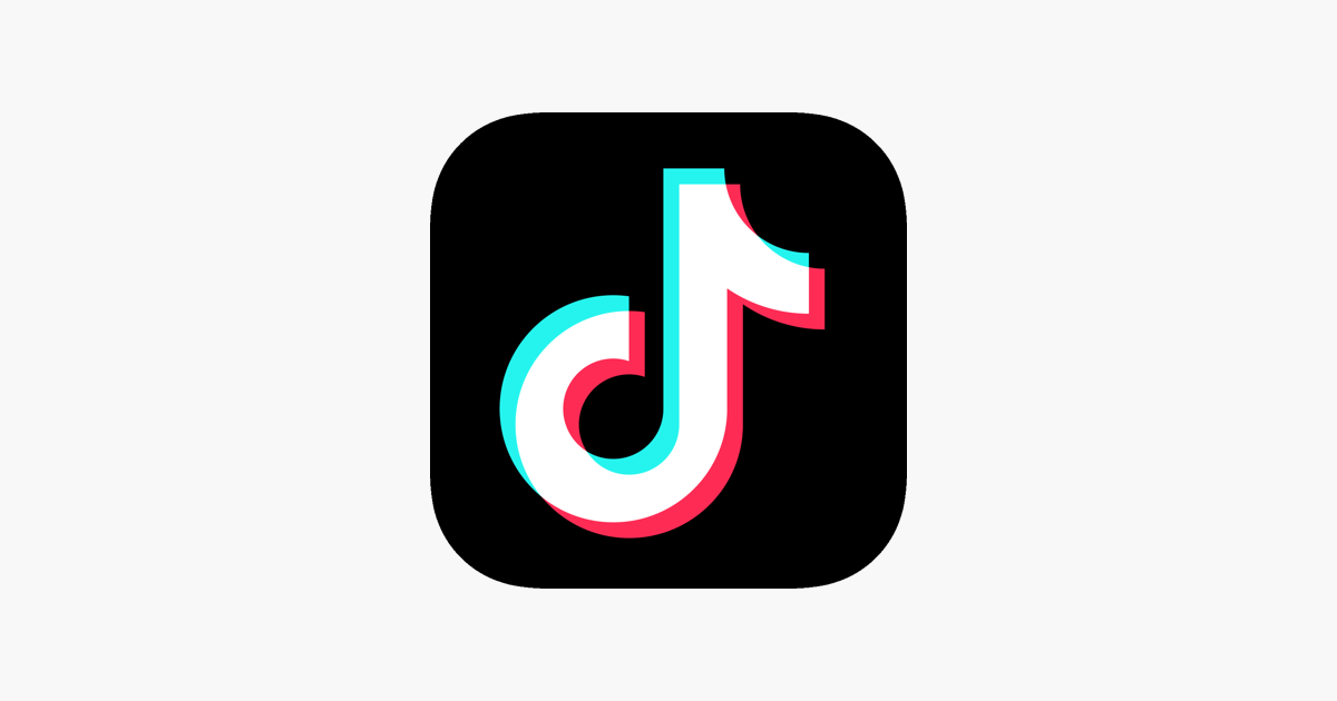 Tiktok - Make Your Day On The App Store Hairstyle - Hair Beauty
