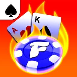 Blackjack Fire