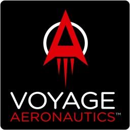 Voyage1005