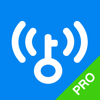 WiFi Master Pro - WiFi.com - LinkSure Network Holding Pte. Limited