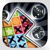 Noch mal! - iPadアプリ