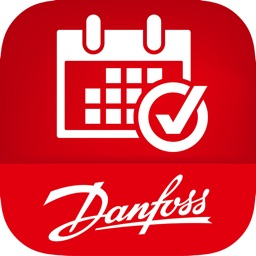 Danfoss Events
