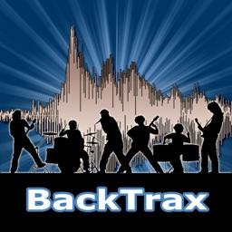 BackTrax Classic