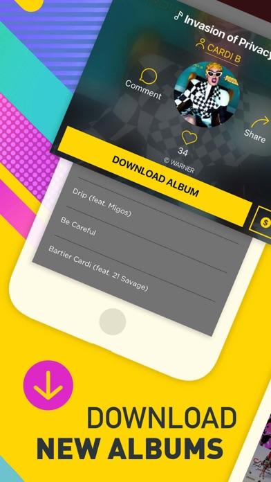 ダウンロード 音楽 ダウンロード XM ダウンローダー 音楽アプリ -PC用