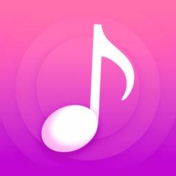 Ringtones Maker for iPhone
