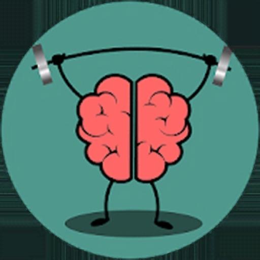 Brain Extreme Workout