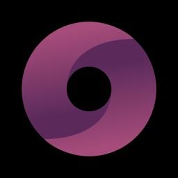 Focusly: Guided Meditation App