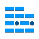 MoCo – Morse Code Translator