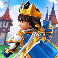 Royal Revolt 2: Tower Defense Hack Online Generator  img