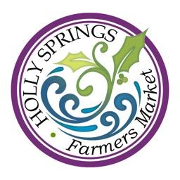 Holly Springs Farmers Market
