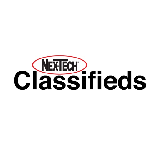 Nex-Tech Classifieds Mobile