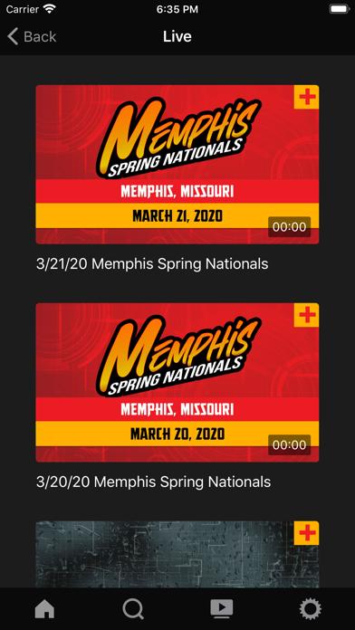 raceXR Screenshot