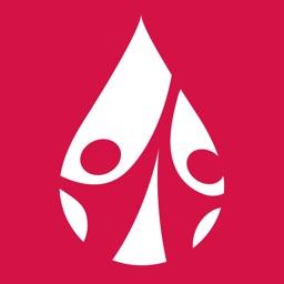 Carter Bloodcare QuickScreen