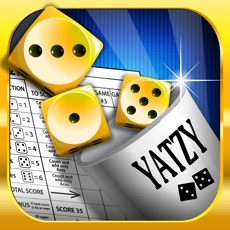 Activities of Yatzy Dice Game for Buddies