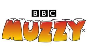 MUZZY BBC