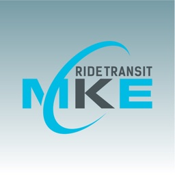 Ride Transit MKE