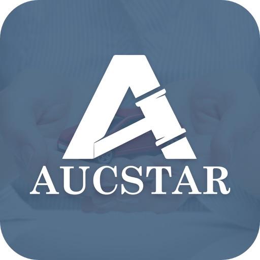 AucStar