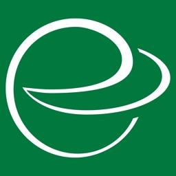 GreenEmployee