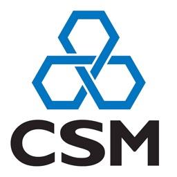 CSM2U