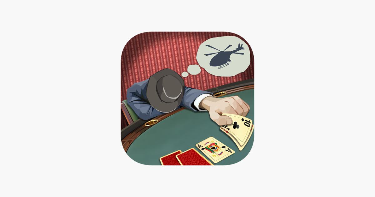 карточная игра свара скачать