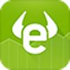 eToro - Social Trading