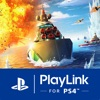 BATTLESHIP PlayLink Appstapworld.com