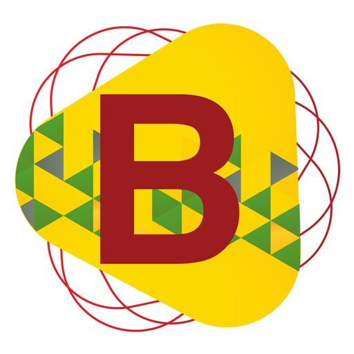 BIAS – Brazil Int'l Apparel