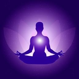 Meditation : Relaxing & Health