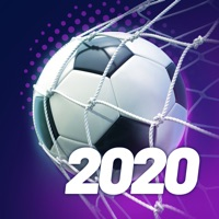 Codes for Top Football Manager 2020 Hack