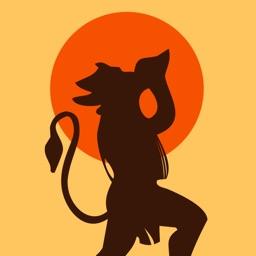 Hanuman Chalisa - Audio