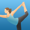 Pocket Yoga Teacher - Rainfrog, LLC