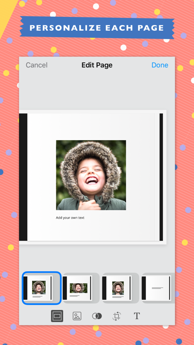 Download PicoBook by PicCollage for Pc