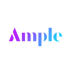 Ample - Net worth tracker