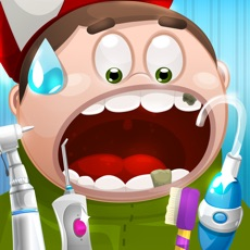 Activities of Dr Teeth Games: Brushing up