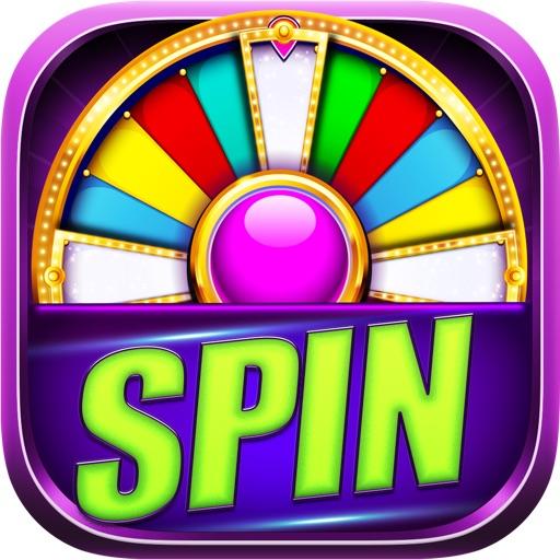 Slots Casino - House of Fun™ image