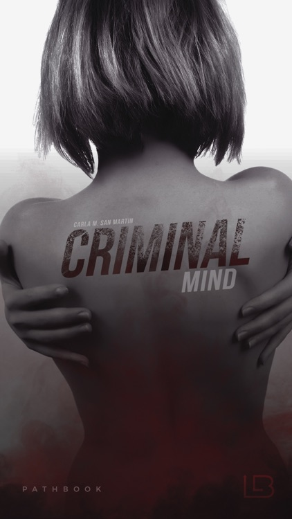 Criminal Mind - Mystery hooked screenshot-0