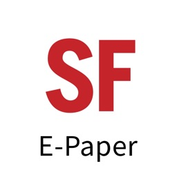 Schweizer Familie E-Paper