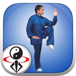 Tai Chi 24&48 Simplified Form