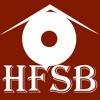 Homeland Bank Mobile