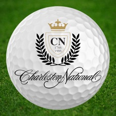 Activities of Charleston National
