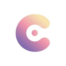 CardsArt : Photo Frames